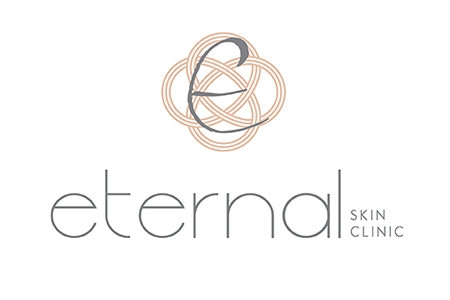 Eternal Skin Clinic
